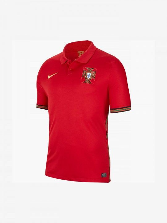 T-shirt Nike Portugal Stadium 20/21