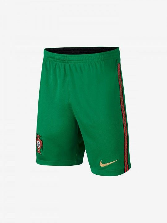 Nike Portugal Stadium 20/21 Shorts
