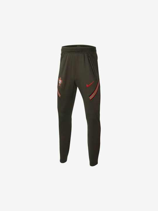 Nike Portugal Strike Trousers
