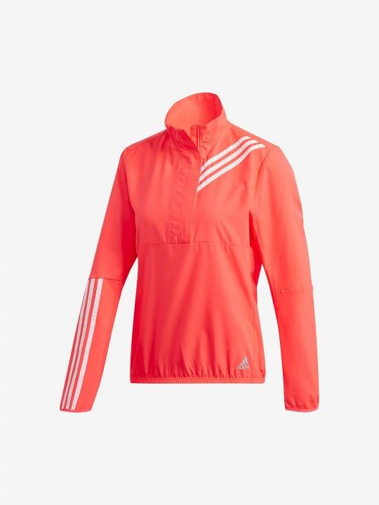 Adidas Run It Jacket