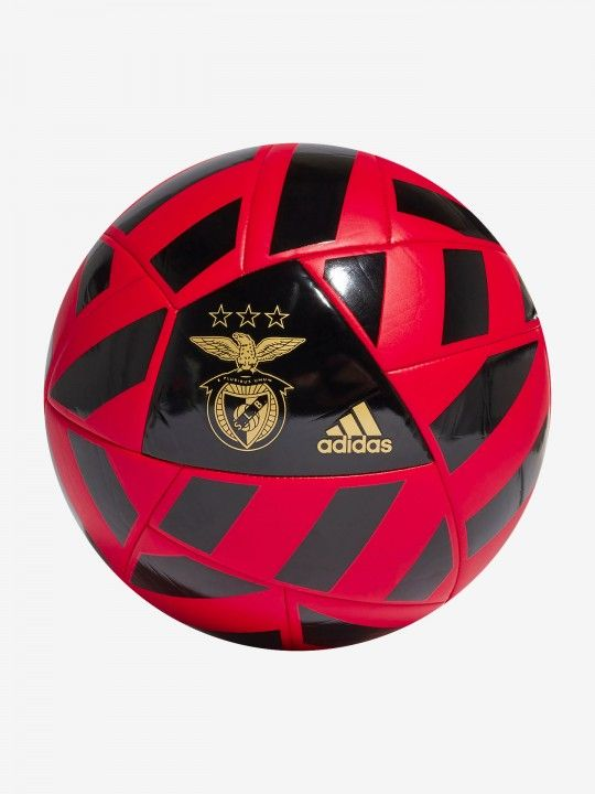 Bola Adidas S. L. Benfica 20/21