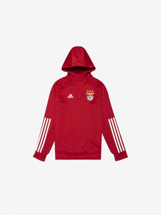 Adidas S. L. Benfica Y 20/21 Sweater