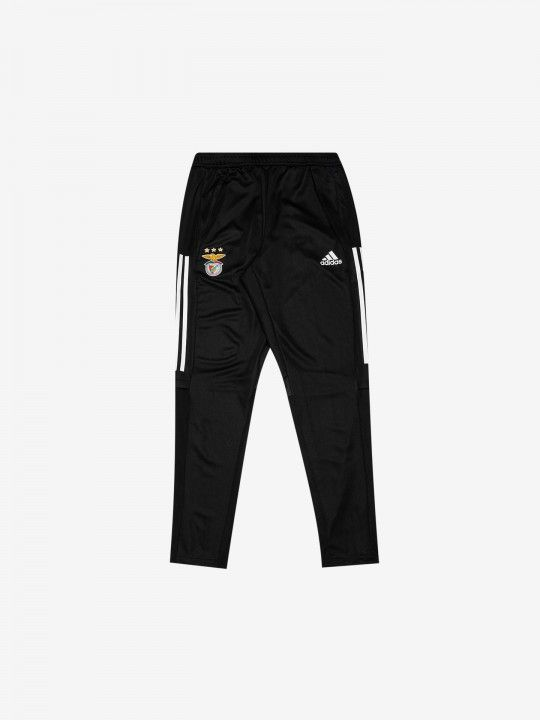 Adidas S. L. Benfica 20/21 Trousers