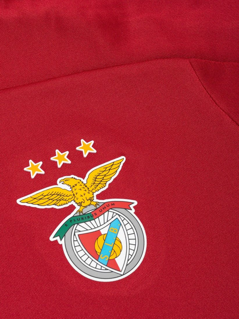 Camisola Adidas S. L. Benfica 20/21