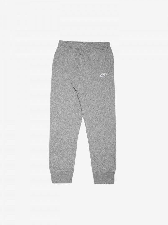 Calças Nike Sportswear Club Fleece