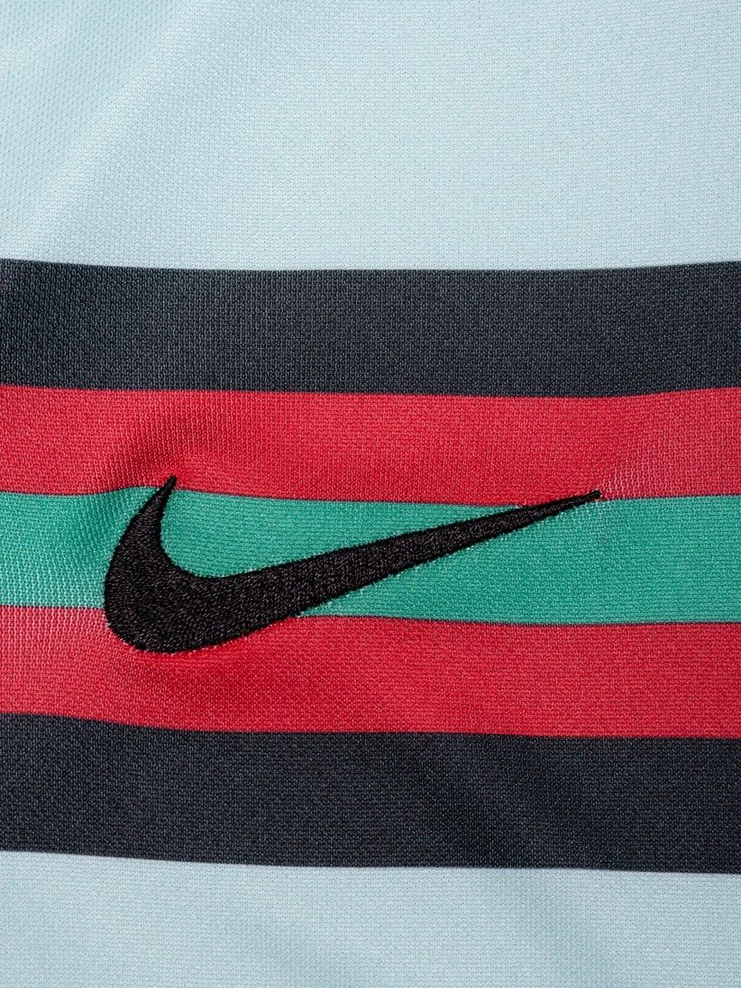 T-shirt Nike Portugal Stadium Away 20/21