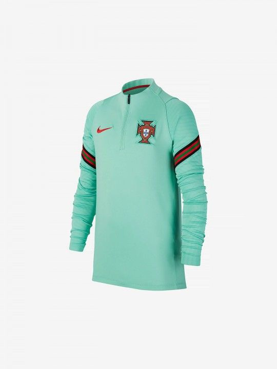 Nike Portugal 20/21 Sweater