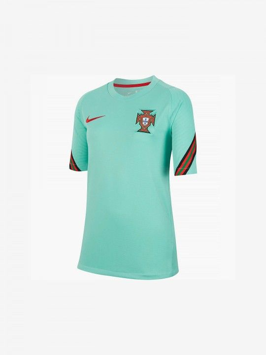 Nike Breath Portugal Strike T-shirt
