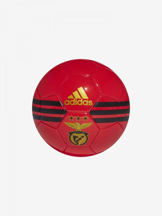 Adidas S. L. Benfica Mini 20/21 Football Ball