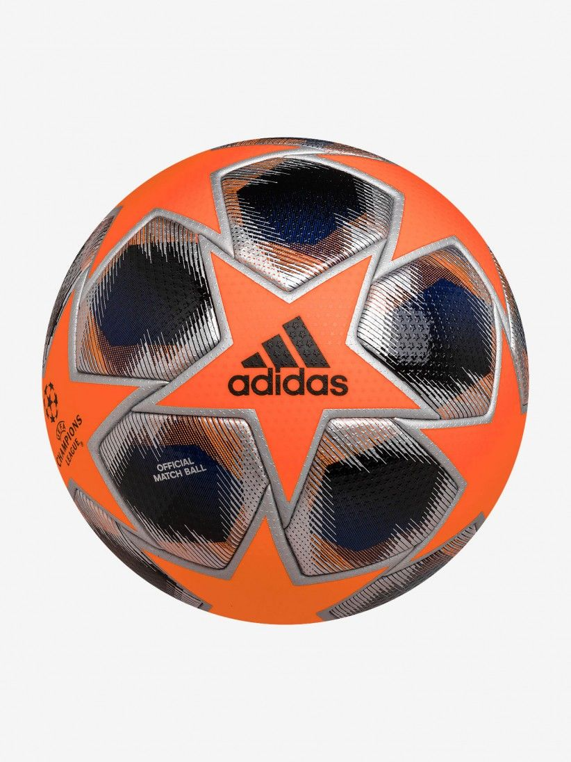 Bola Adidas Champions League Official 20/21