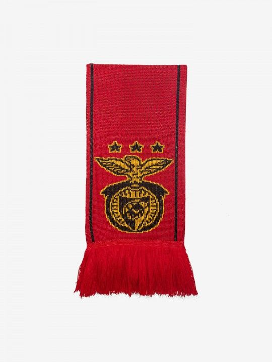 Adidas S. L. Benfica 20/21 Scarf