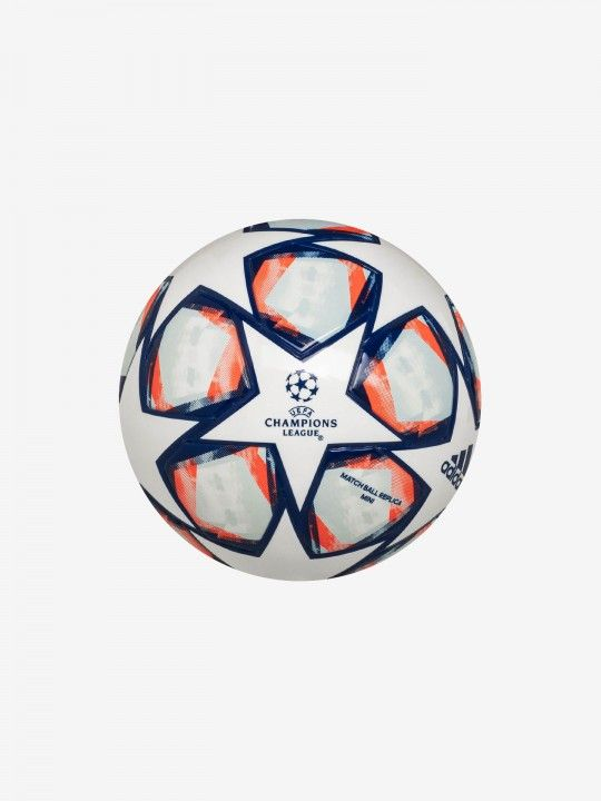 Bola Adidas Champions League Mini 20/21