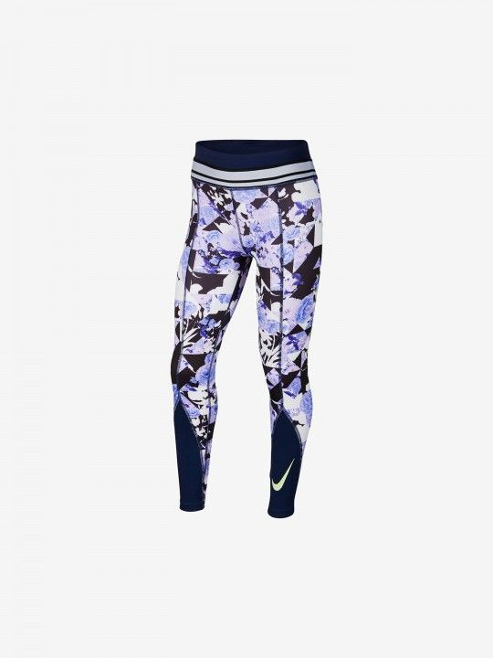 Leggings Nike One Print