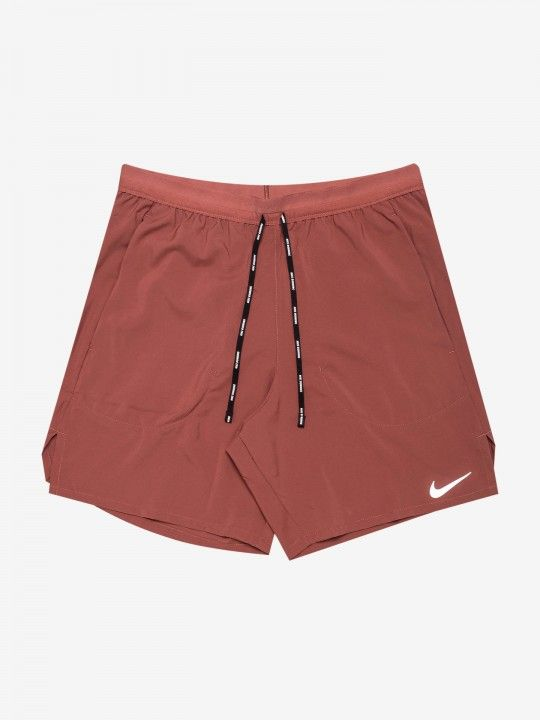 Nike Flex Stride Shorts