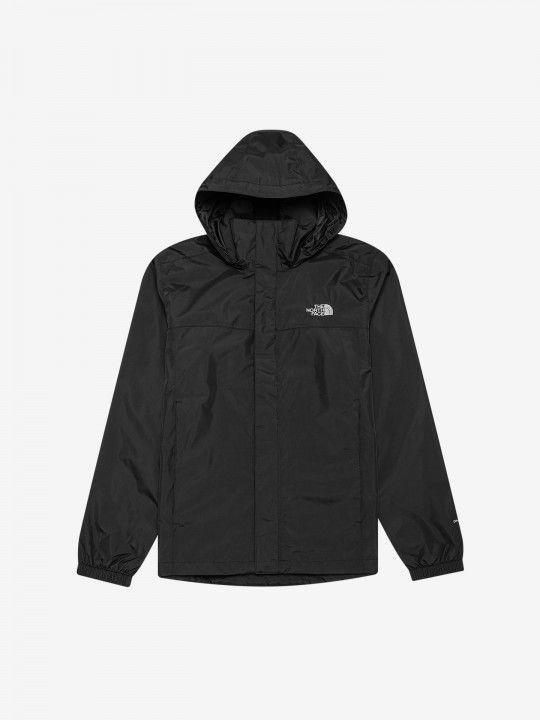 Casaco The North Face Resolve 2