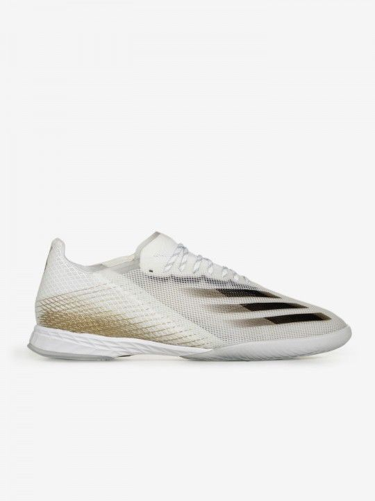 Adidas X Ghosted.1 IN Trainers