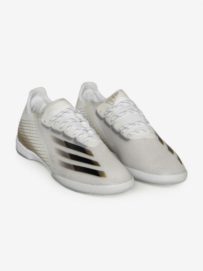 Zapatillas Adidas X Ghosted.1 IN