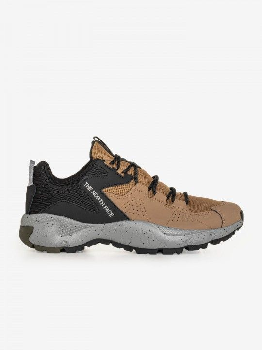 The North Face Trail Escape Crest II Trainers