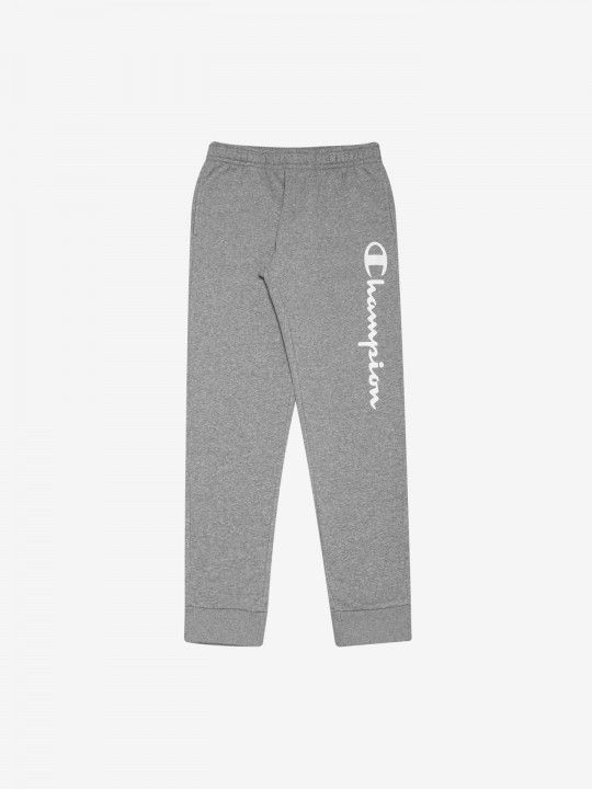 Champion Jax Trousers