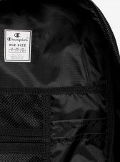 Champion Rucksack Backpack