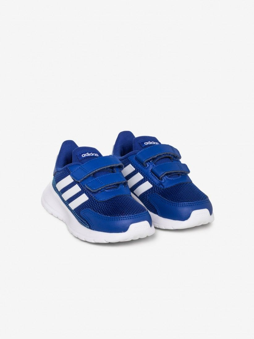 Zapatillas Adidas Tensaurus Run