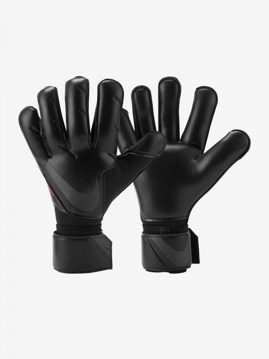 Guantes Nike Goalkeeper Grip3