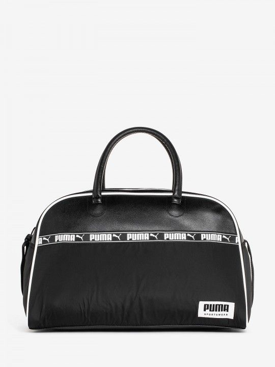 Saco Puma Campus Grip