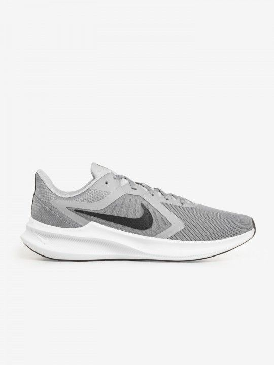 Zapatillas Nike Downshifter 10