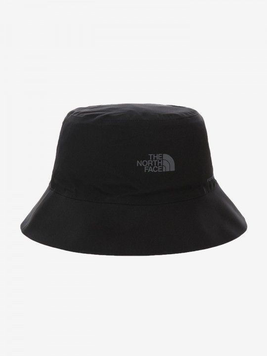 The North Face City Future Hat