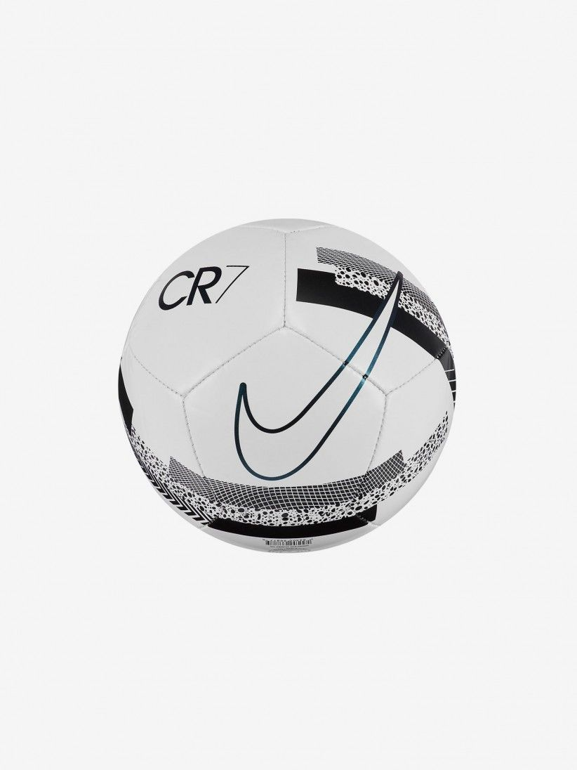Balón Nike CR7 Skills Mini