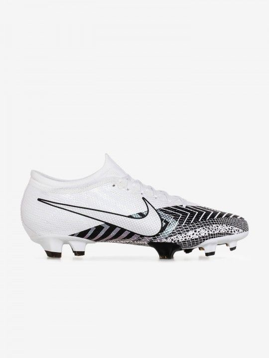 Nike Mercurial Vapor 13 Pro MDS FG Football Boots