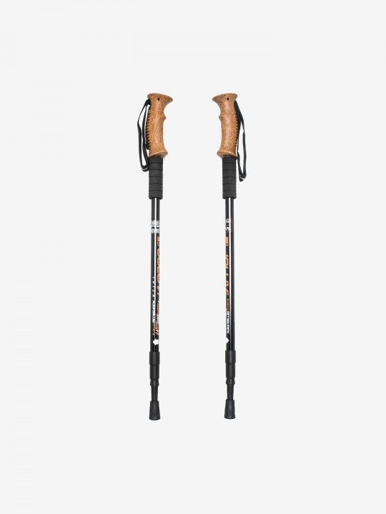 Joluvi Tuiza Walking Sticks