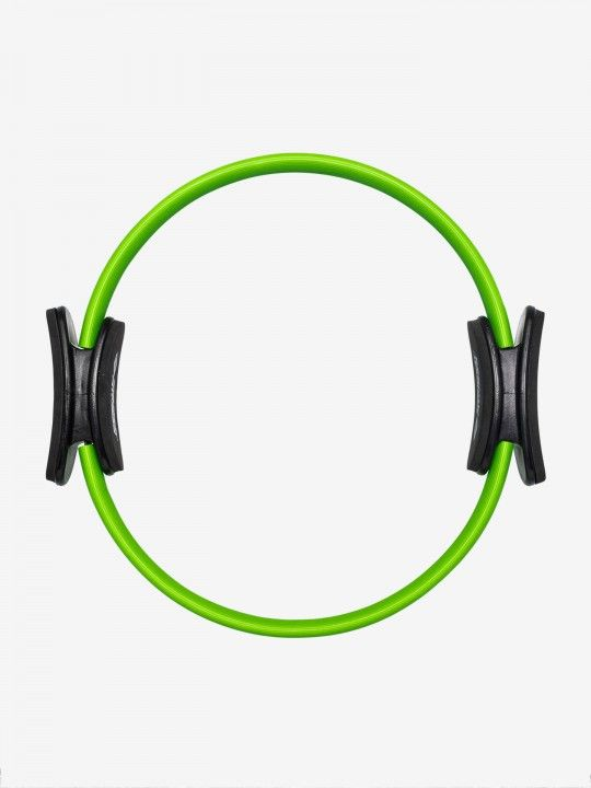 ANEL SCHILDKROT PILATES RING