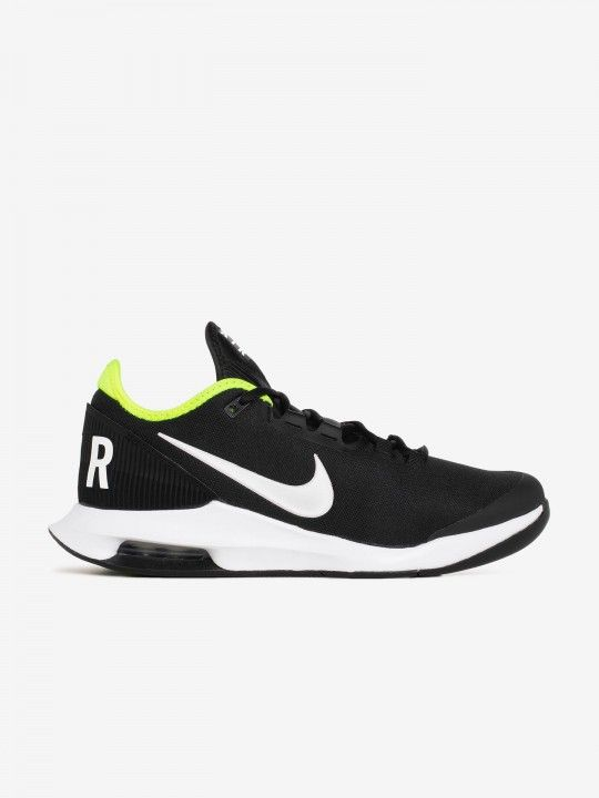 Zapatillas NikeCourt Air Max Wildcard