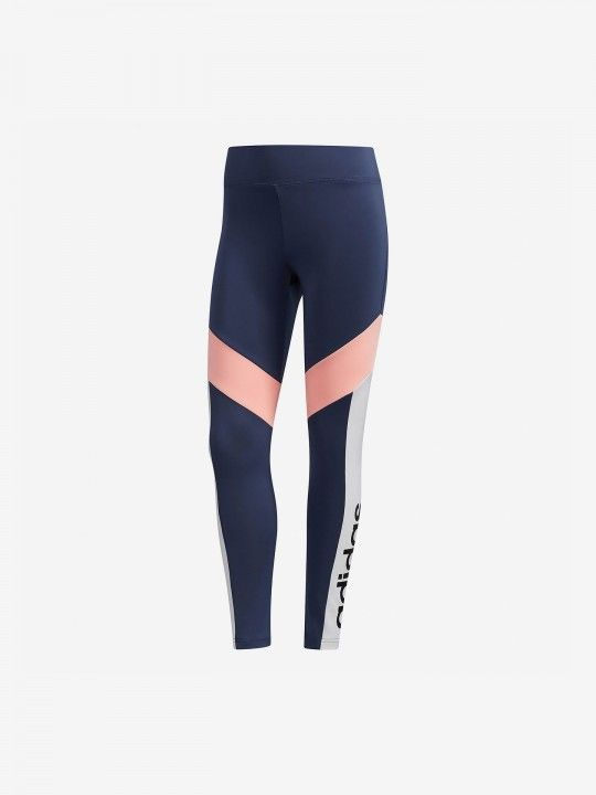 Adidas Design 2 Move Leggings