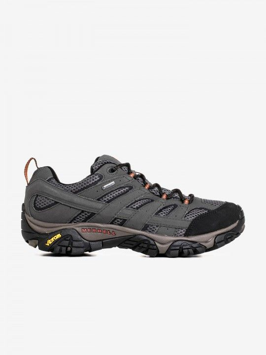 Merrell Moab 2 Gore-Tex Trainers