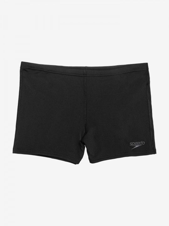 Speedo Essentials Endurance Shorts