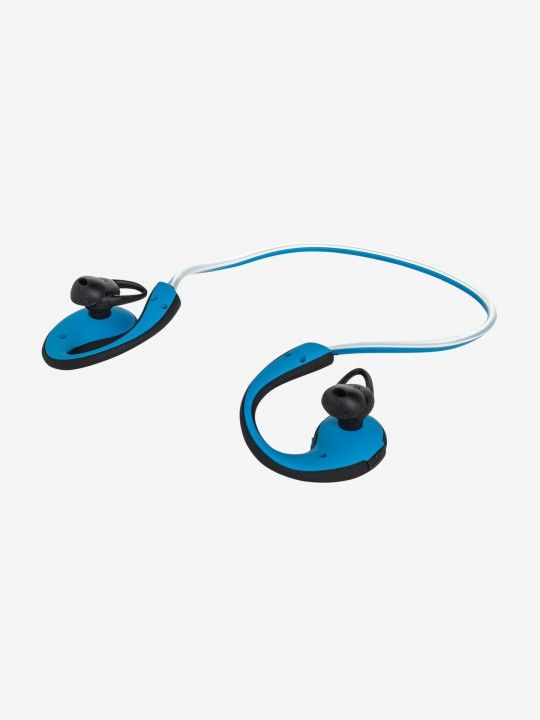 Auriculares Innova Bluetooth Sport Led