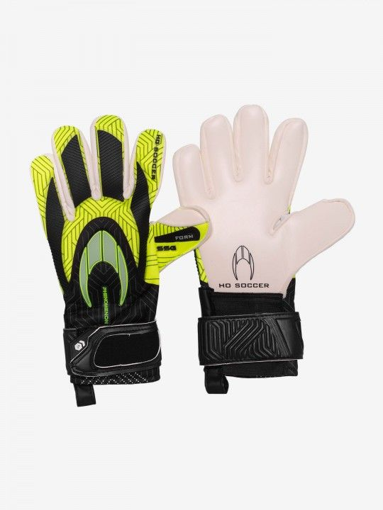 Ho Soccer SSG Phenomenon Goalkeeper Gloves
