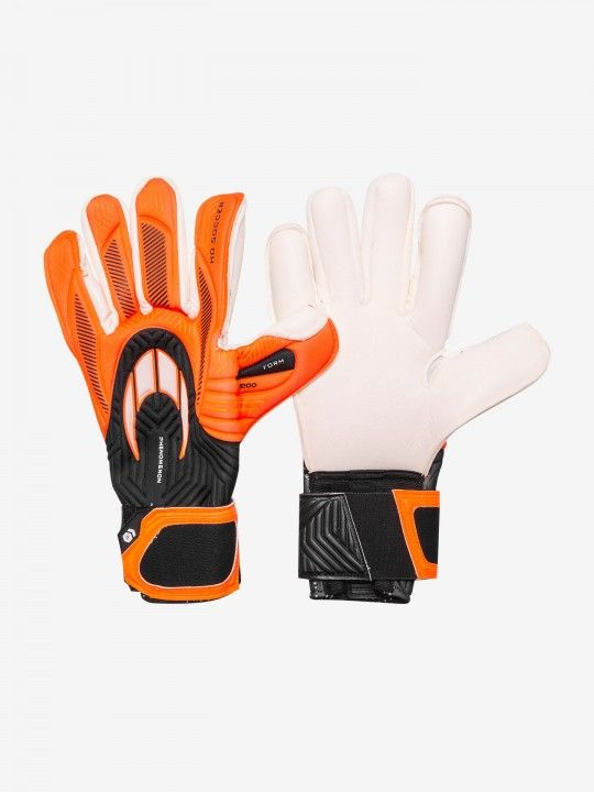 Ho Soccer Phenomenon Pro RN Goalkeeper Gloves