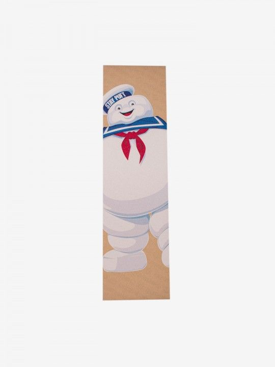 Lixa Element Stay Puft Ghostbusters