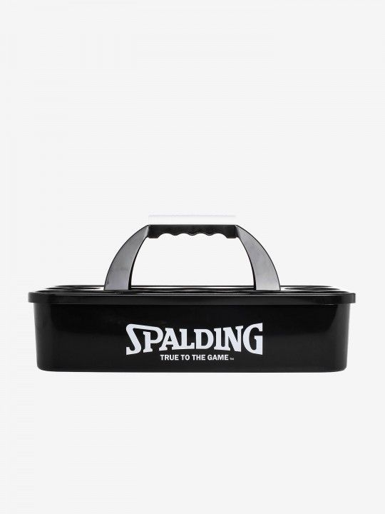 Cesto Spalding True To The Game
