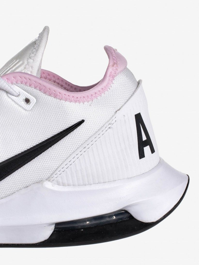 Nike Court Air Max Wildcard Trainers