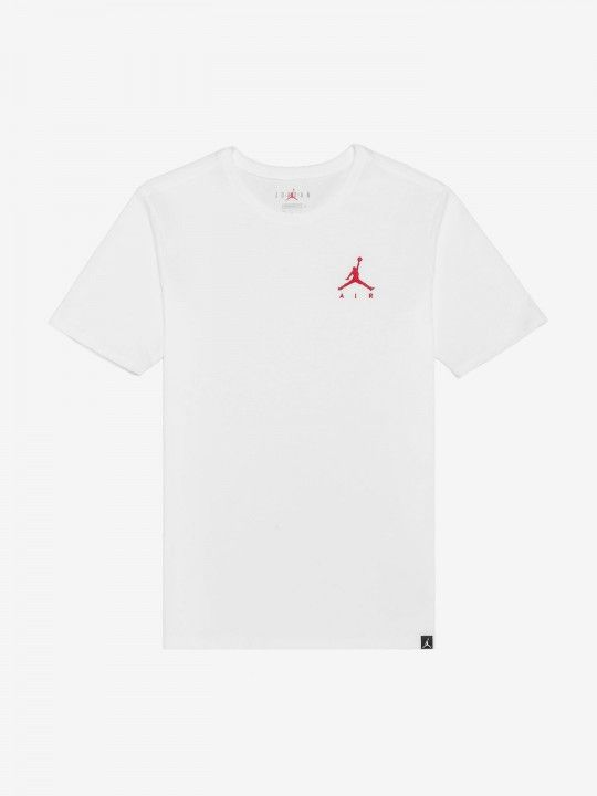 T-shirt Nike Jordan Jumpman Air