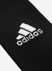 Meias Adidas Team Sleeve 18