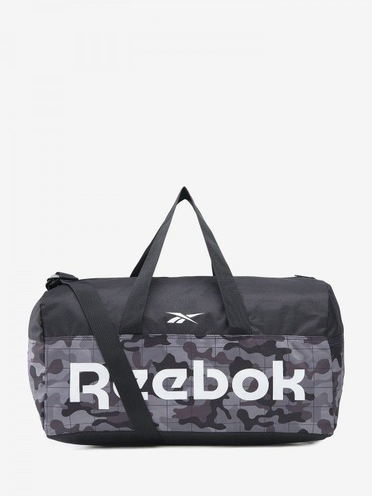 Saco Reebok Active Core