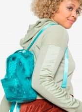 Mochila Eastpak Orbit