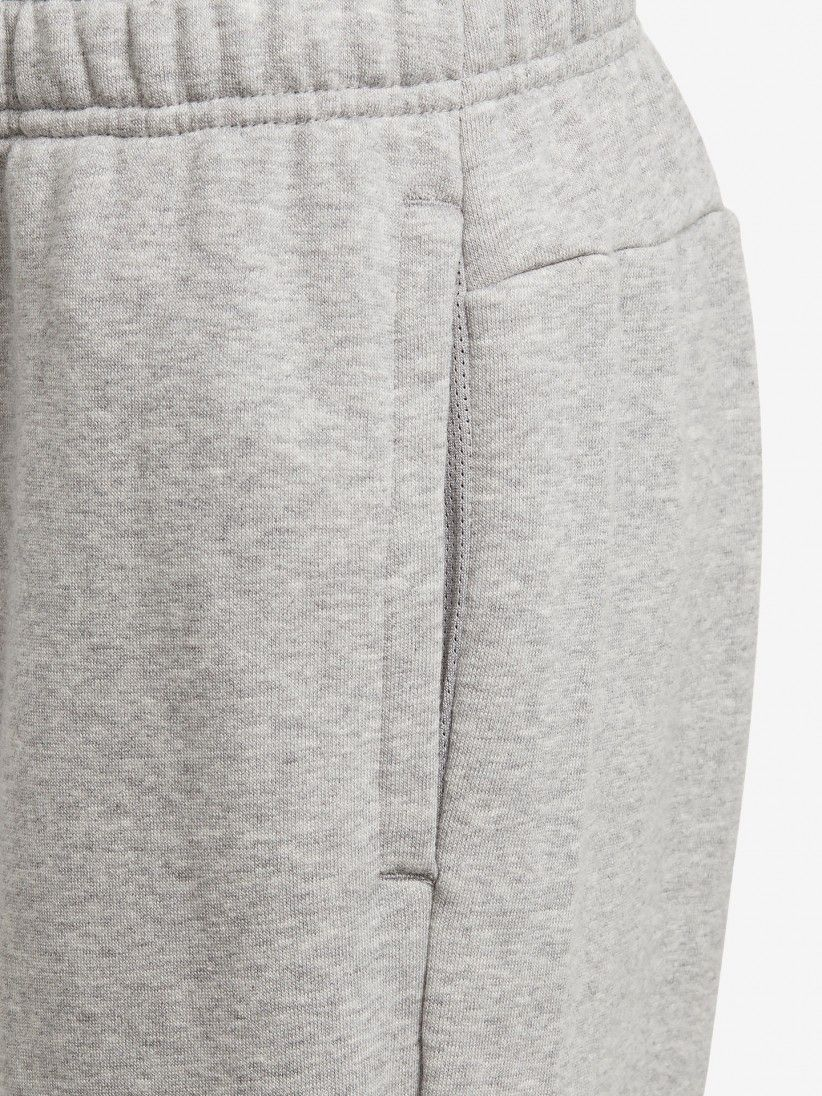 Adidas Essentials Linear Trousers