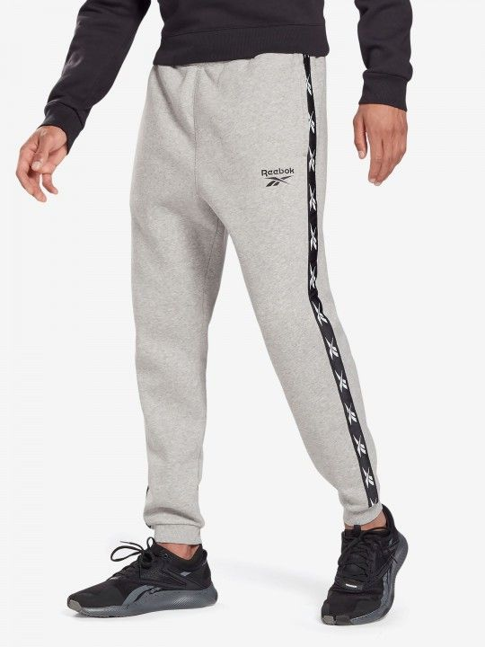 Reebok Training Essentials Tape Trousers