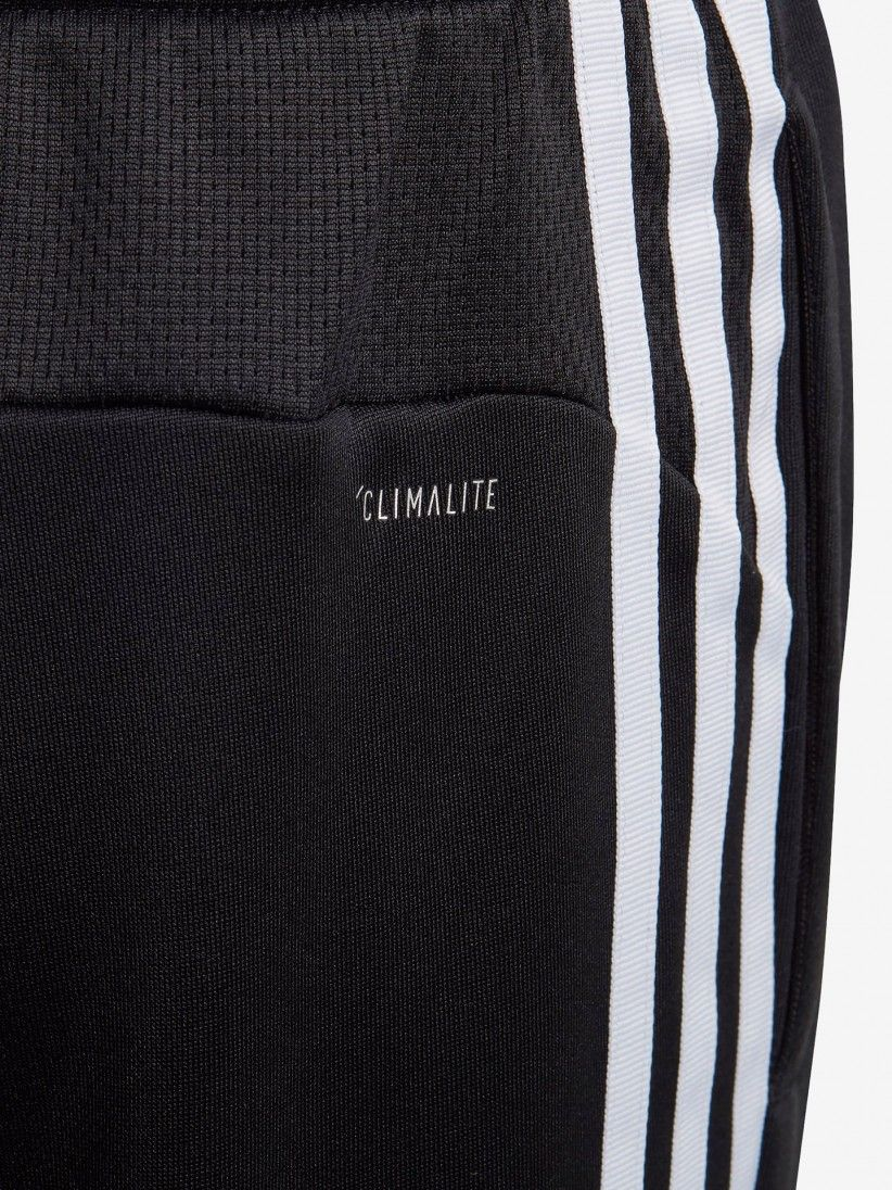 Adidas 3-Stripes Trousers